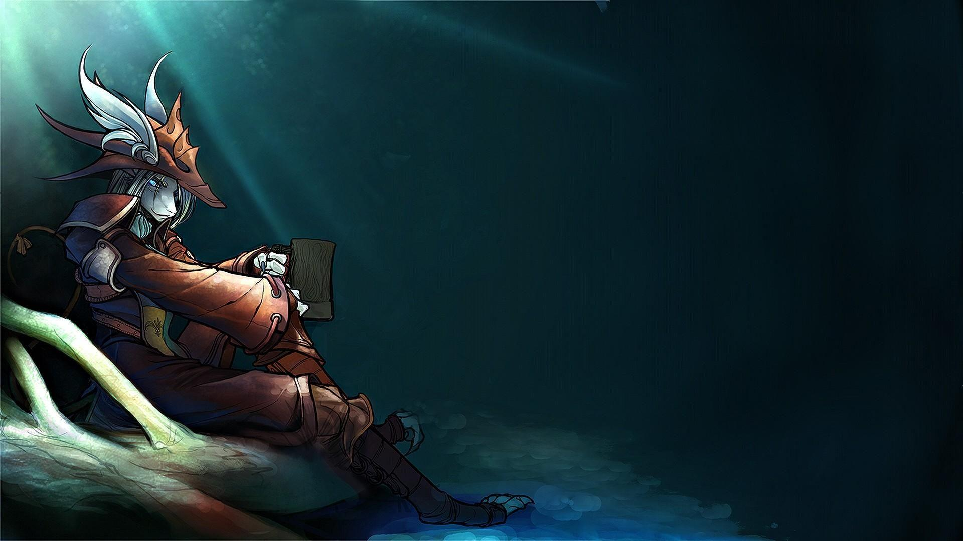 Final Fantasy IX Wallpapers HD Download
