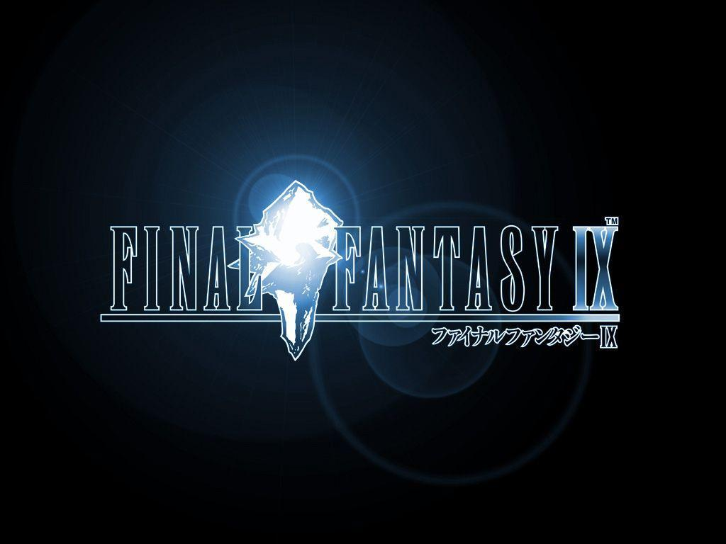 The lost art of Final Fantasy IX