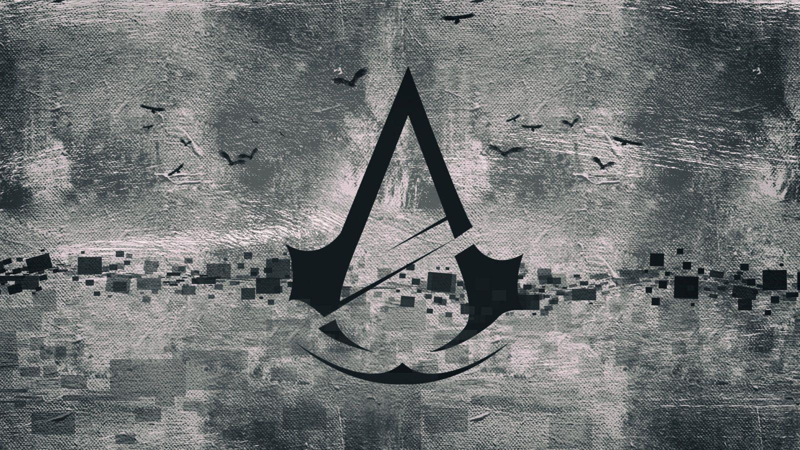 Creed Unity Symbol Wallpapers