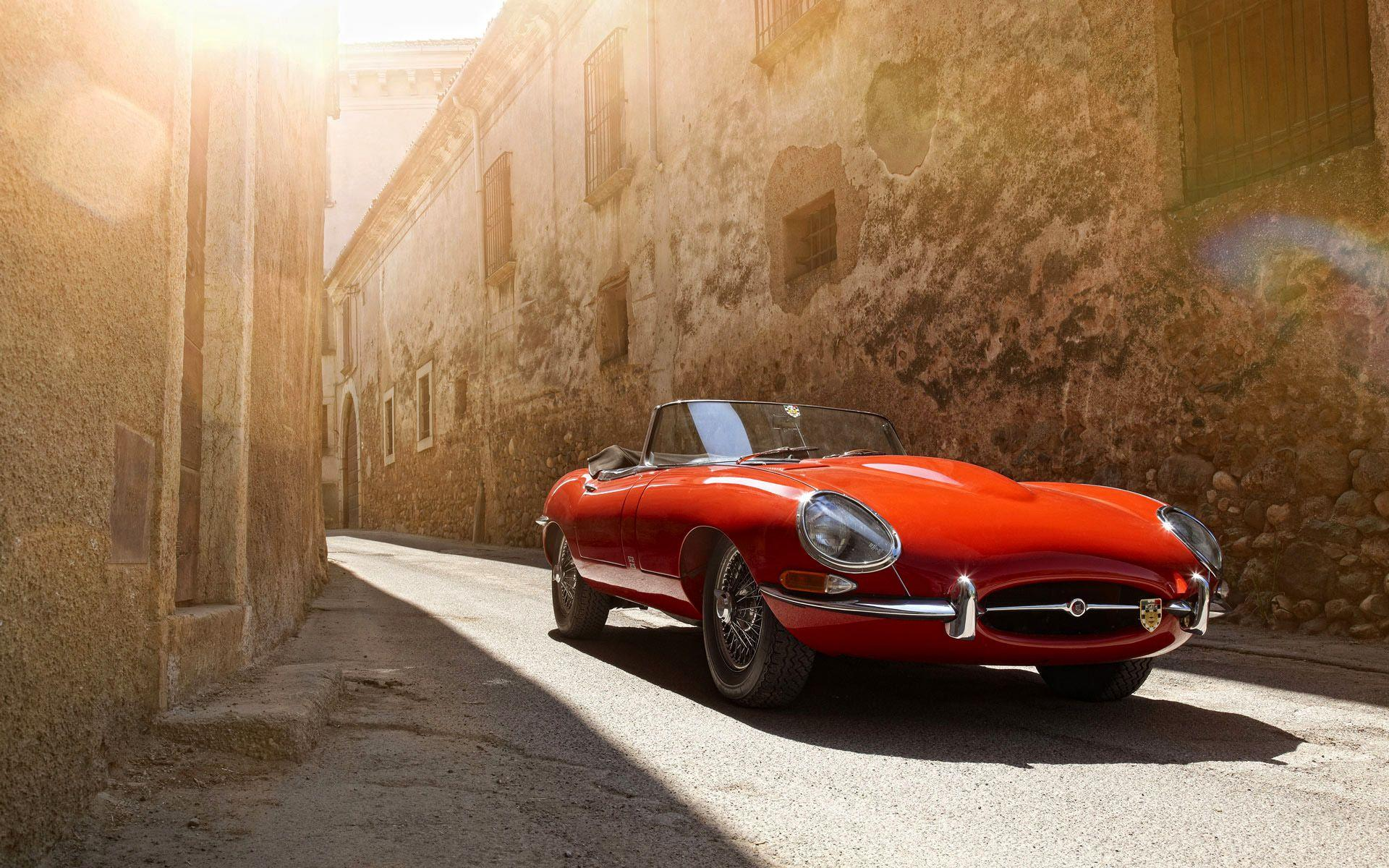 Car Wallpapers Sports Cars Wallpapers Classic Cars New