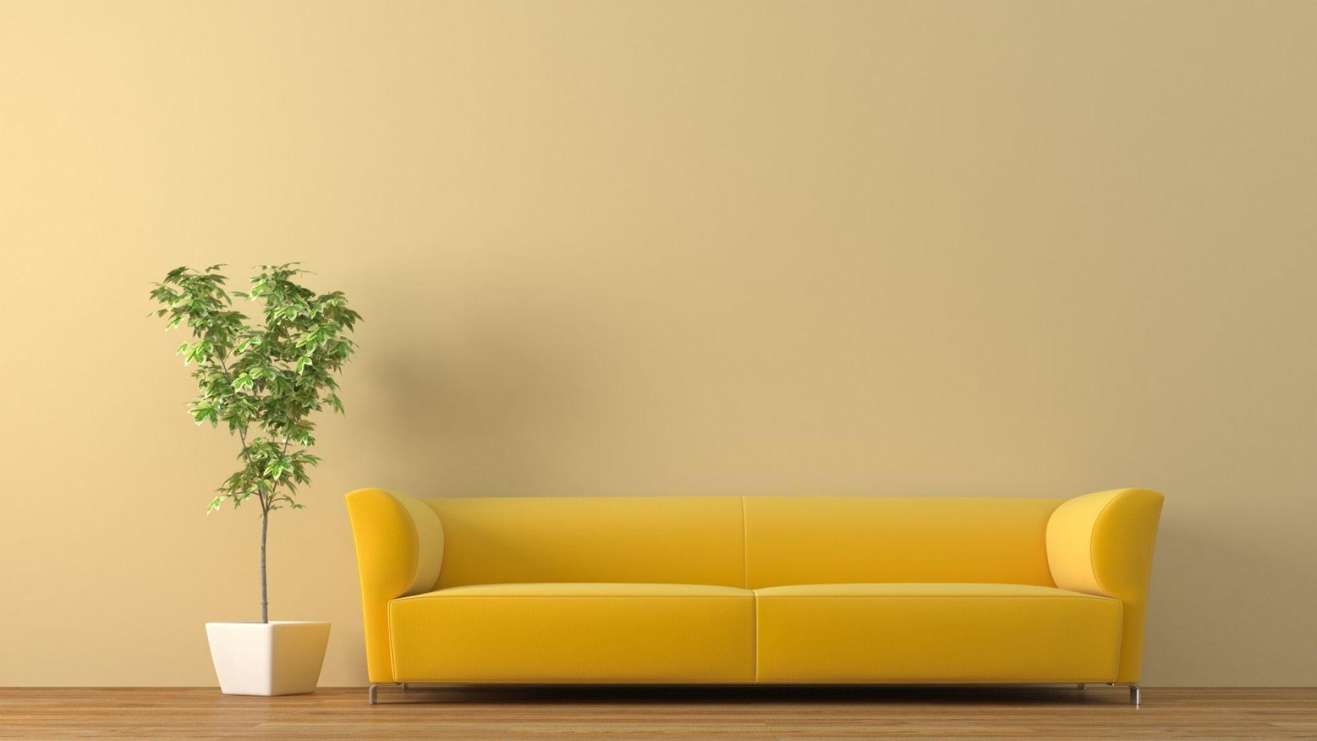 Sofa Wallpapers Wallpaper Cave