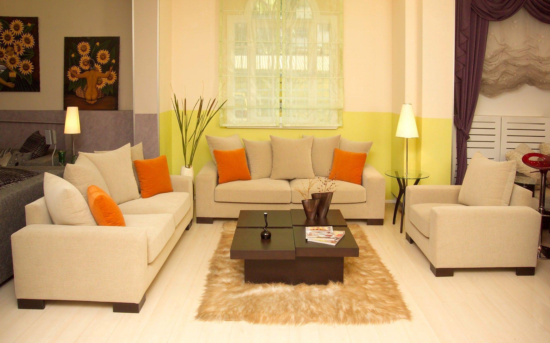 sofa wallpapers