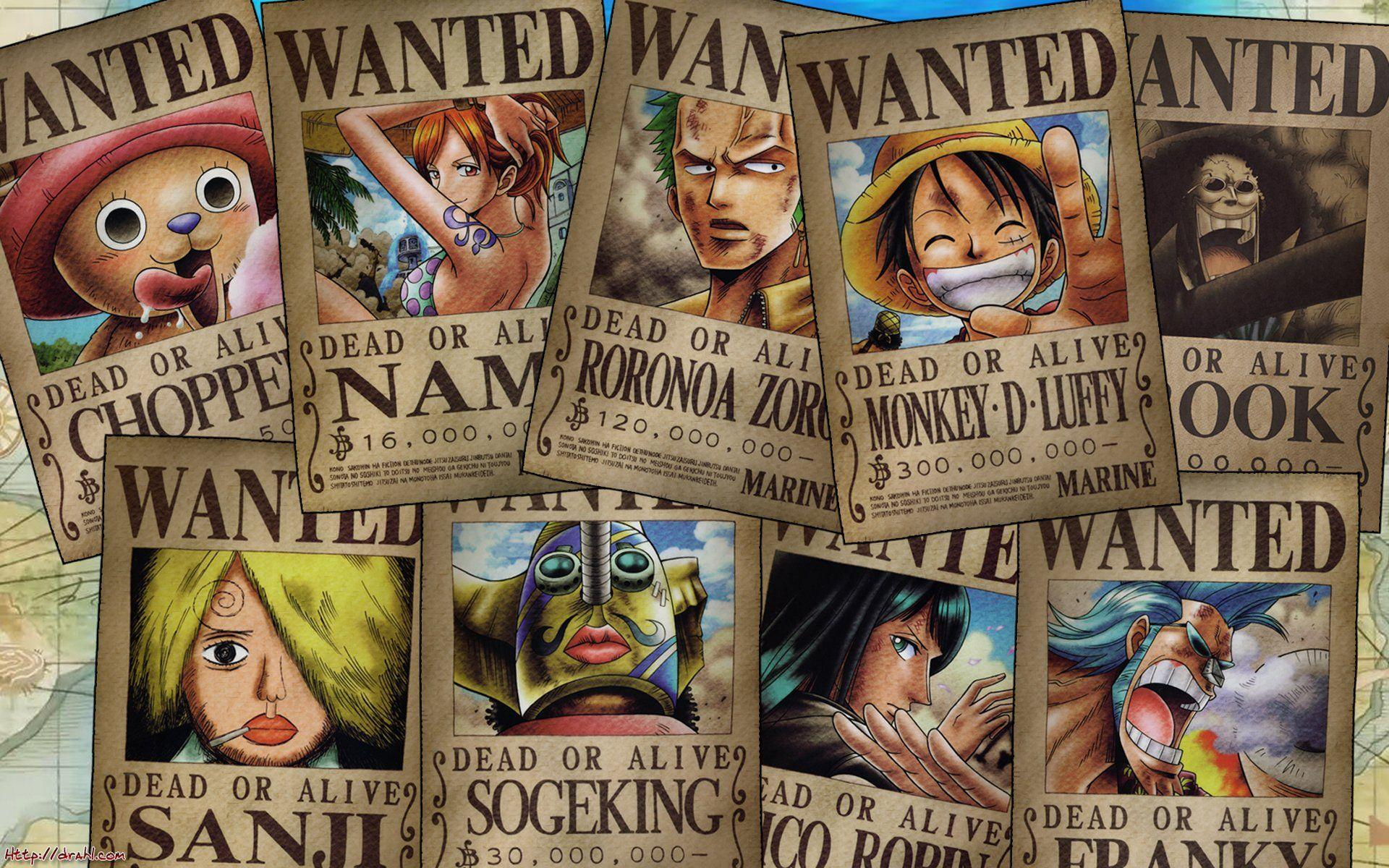 You are viewing our sanji desktop wallpapers from the one piece anime series Wallpaper Sanji One Piece