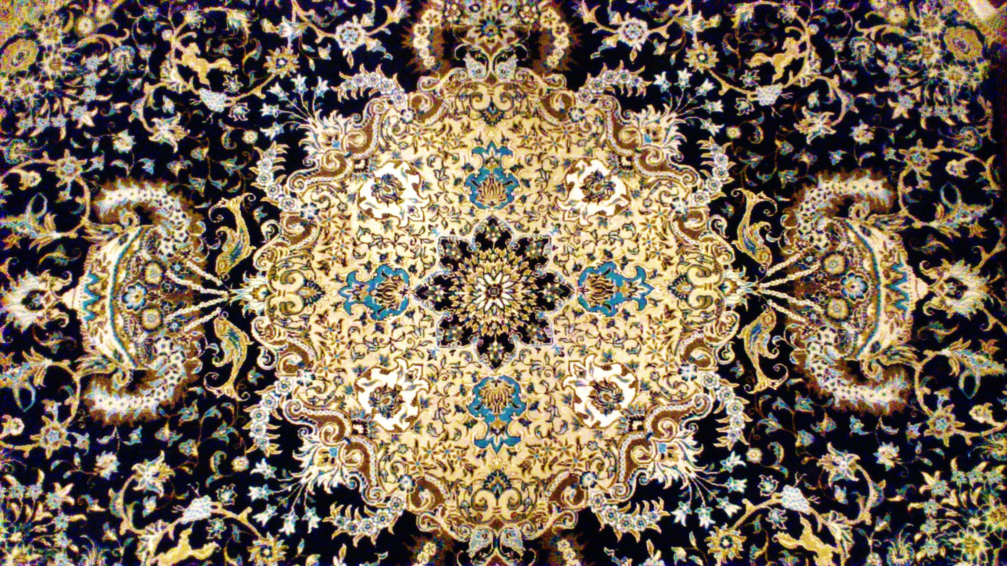 Carpet Wallpapers Wallpaper Cave