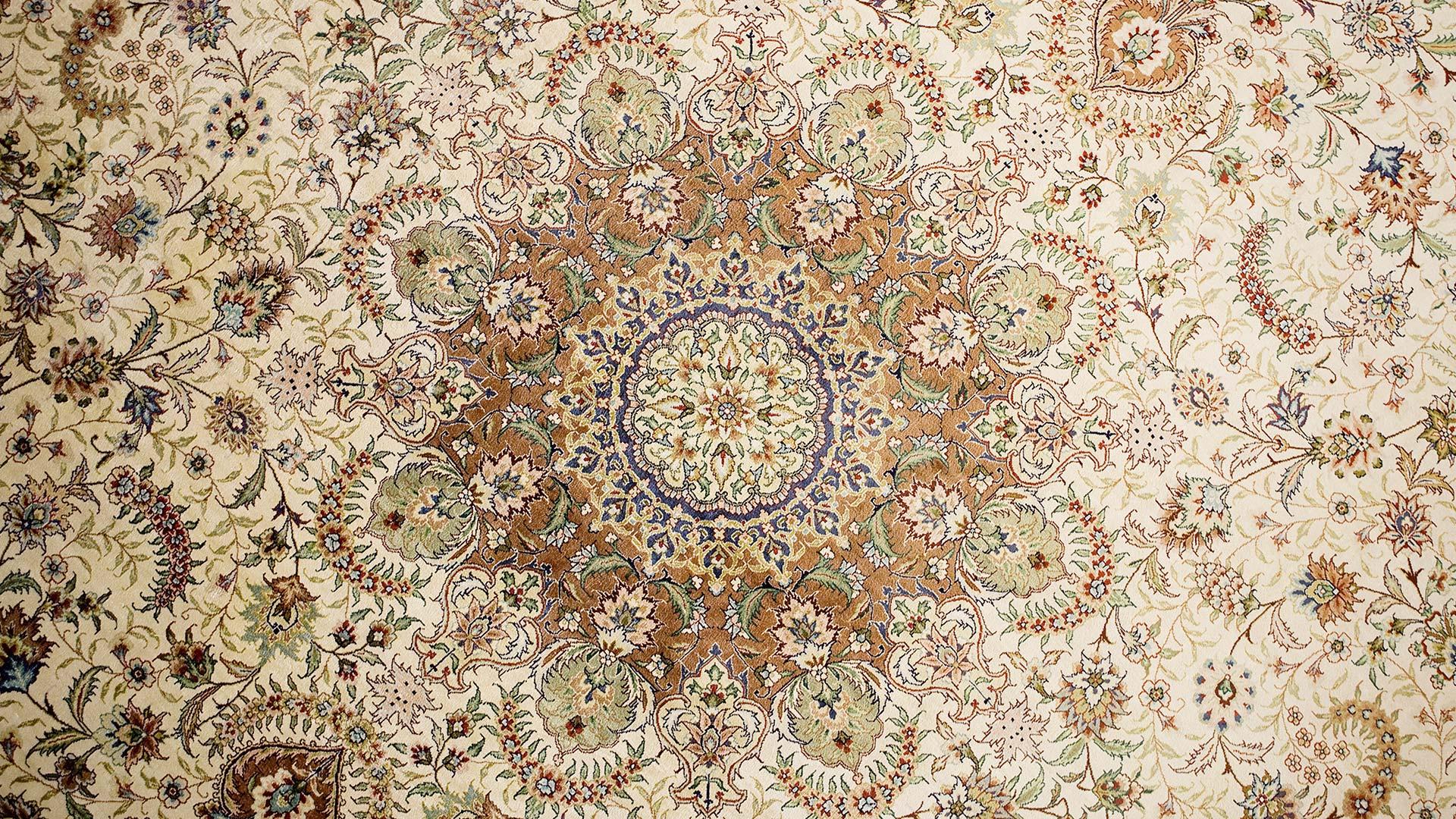 Iranian Wallpapers Wallpaper Cave