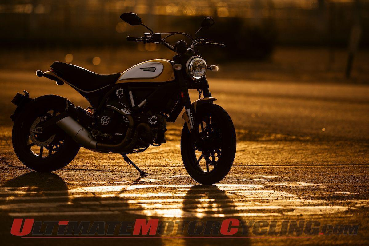 ducati scrambler wallpapers - wallpaper cave