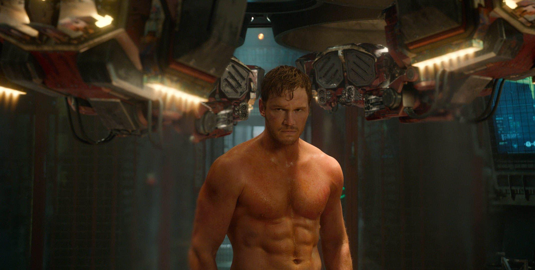 Chris Pratt Amazing Wallpapers HD Backgrounds - All HD Wallpapers