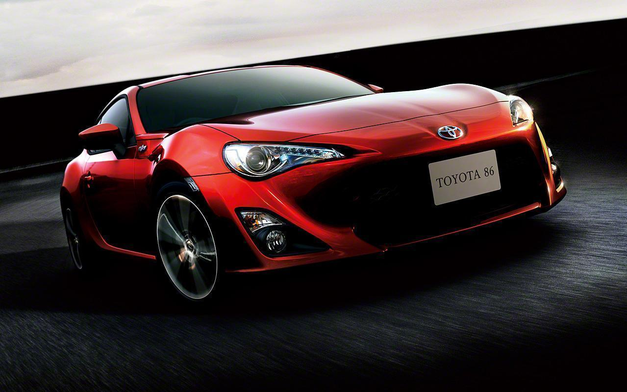 Toyota 86 Wallpapers, 31 Toyota 86 Photos and Pictures, RT77 100