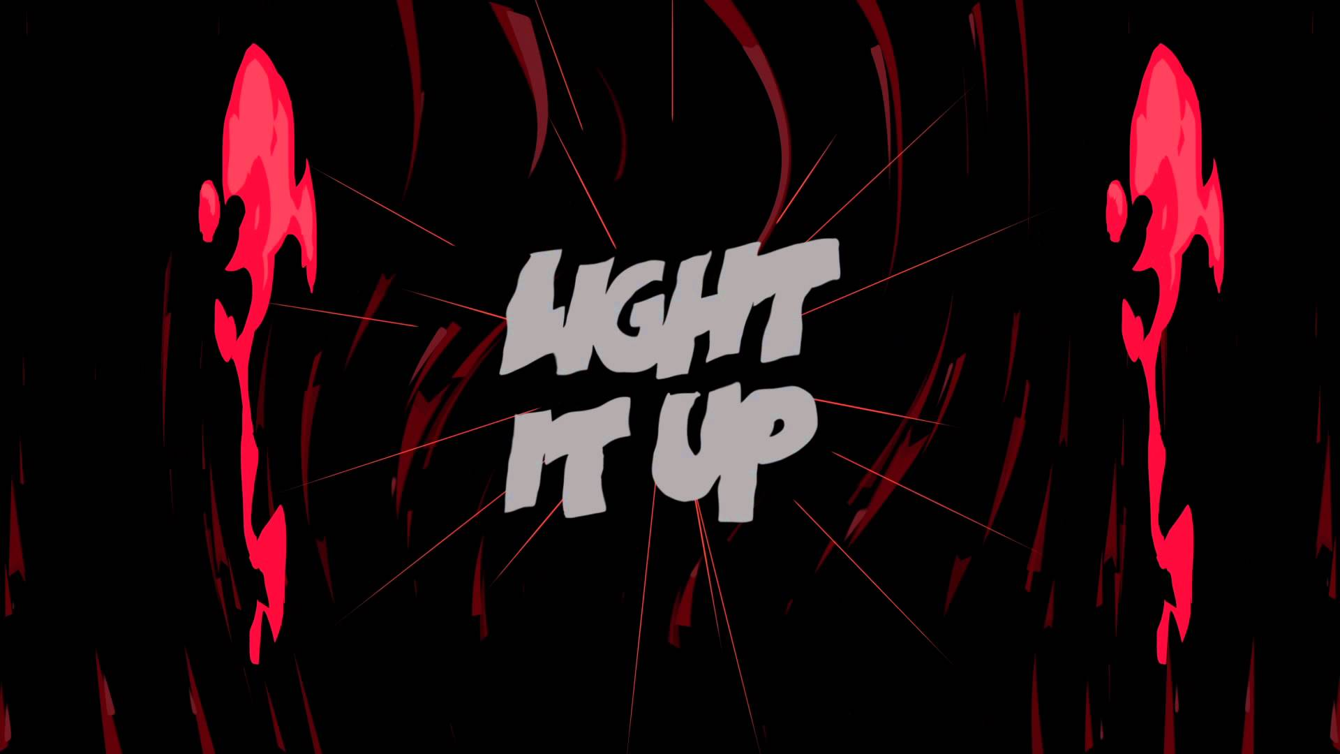 скачать музыку бесплатно light it up major lazer nyla fuse odg light it up