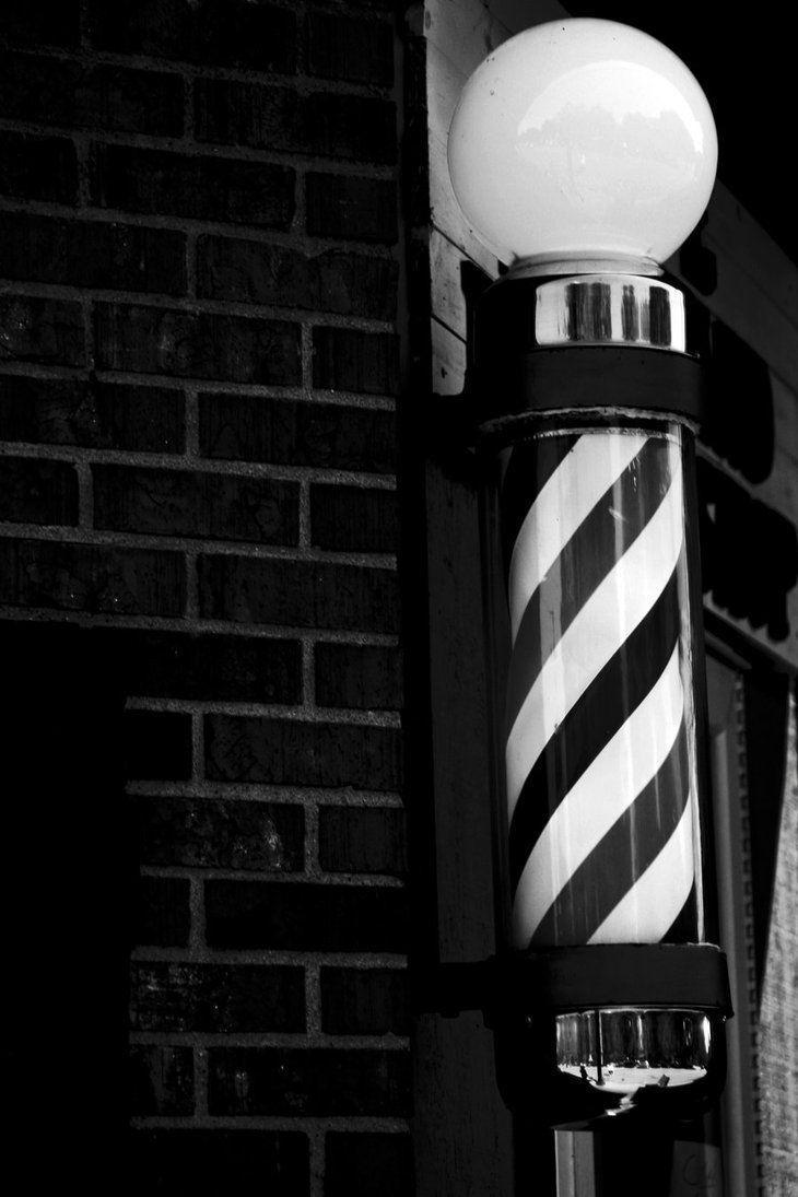 Barber Wallpapers Wallpaper Cave