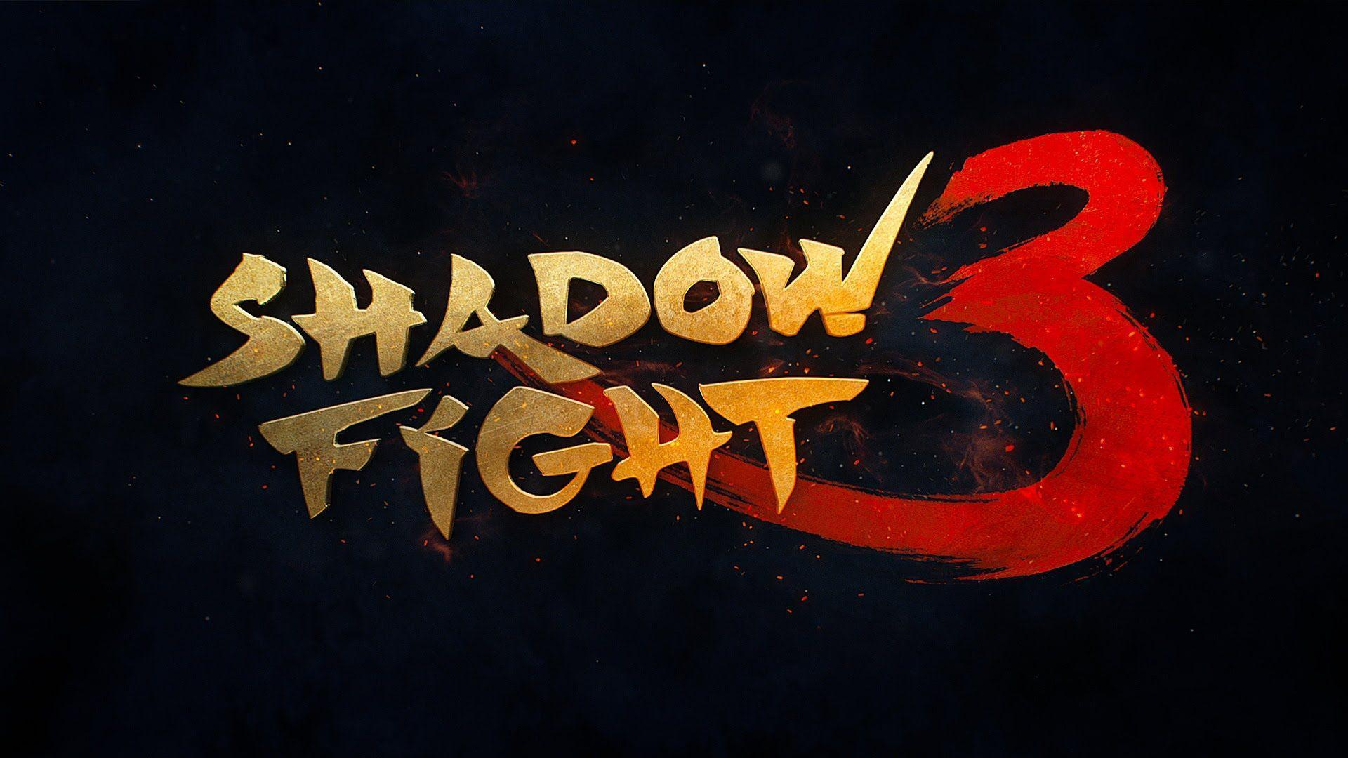 Shadow Fight Wallpapers Wallpaper Cave