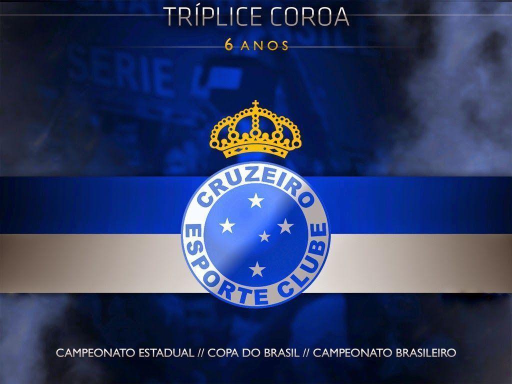 Download Cruzeiro Wallpapers HD Wallpaper 774e48fdb4853