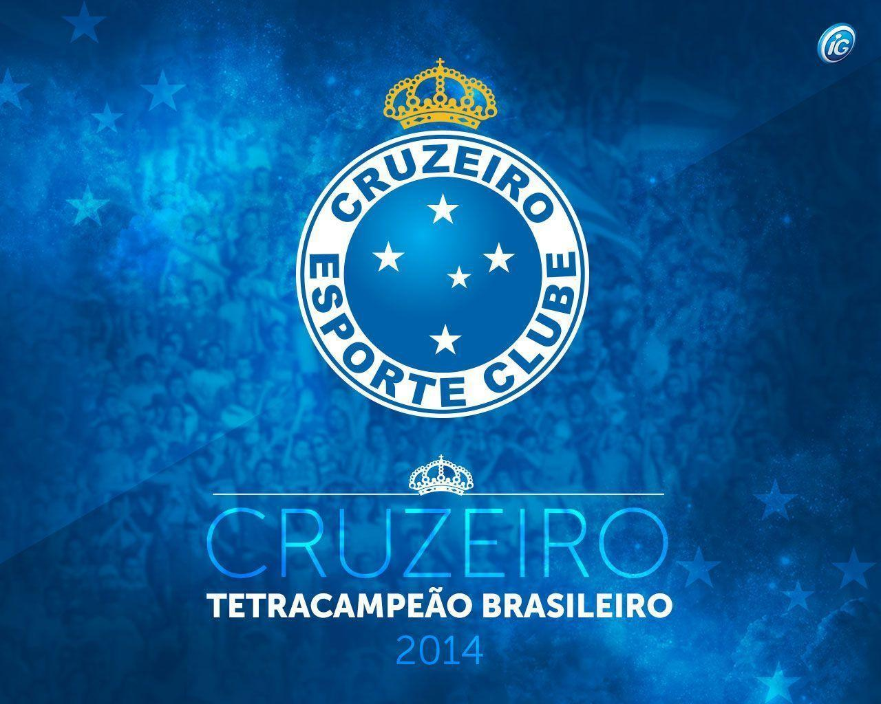 Cruzeiro Wallpapers Wallpaper Cave