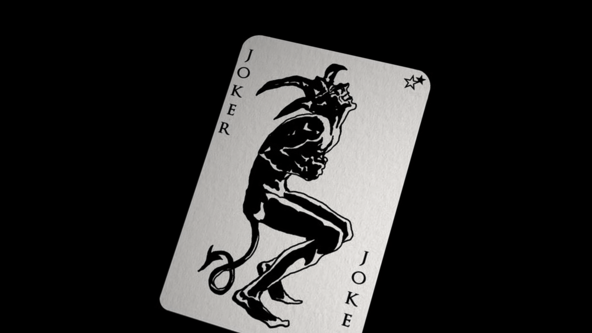 <b>Joker Wallpapers</b> Dark Knight - WallpaperSafari