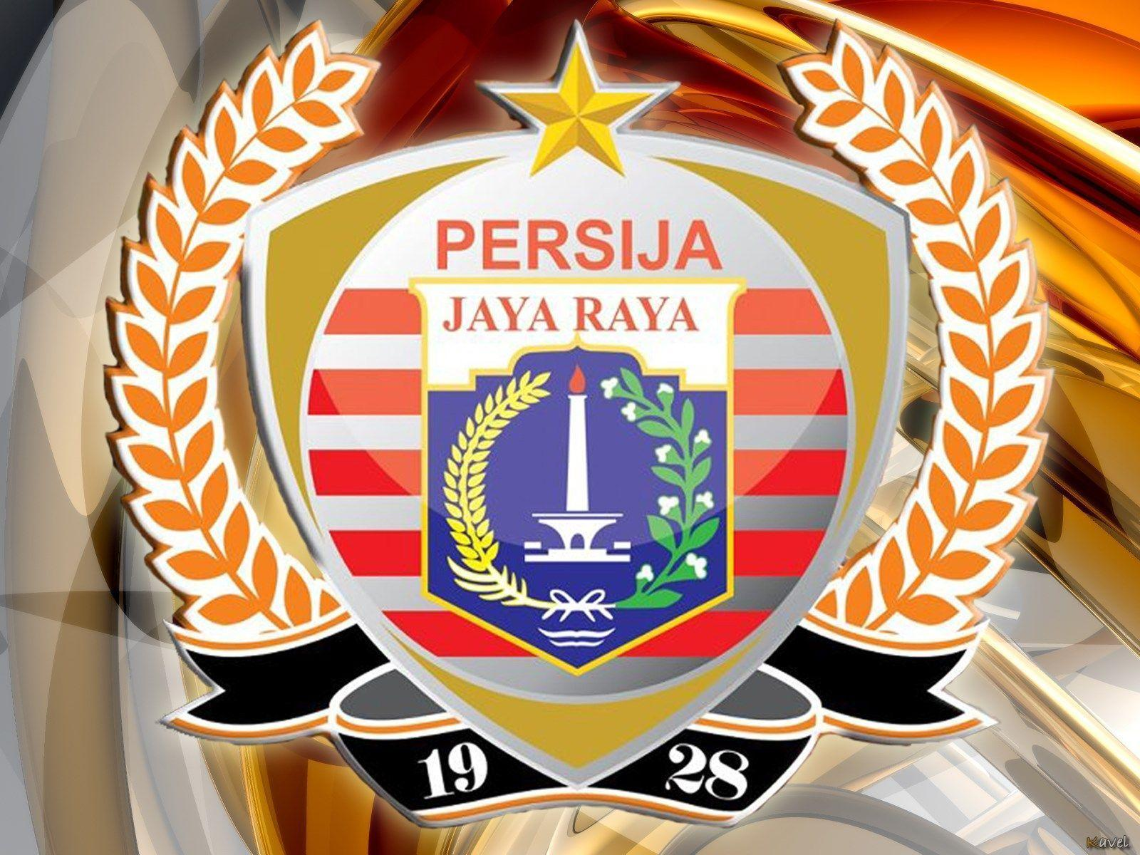 Persija Jakarta Wallpapers Wallpaper Cave