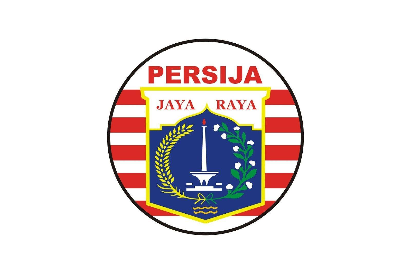 Persija Jakarta Wallpapers Wallpaper Cave