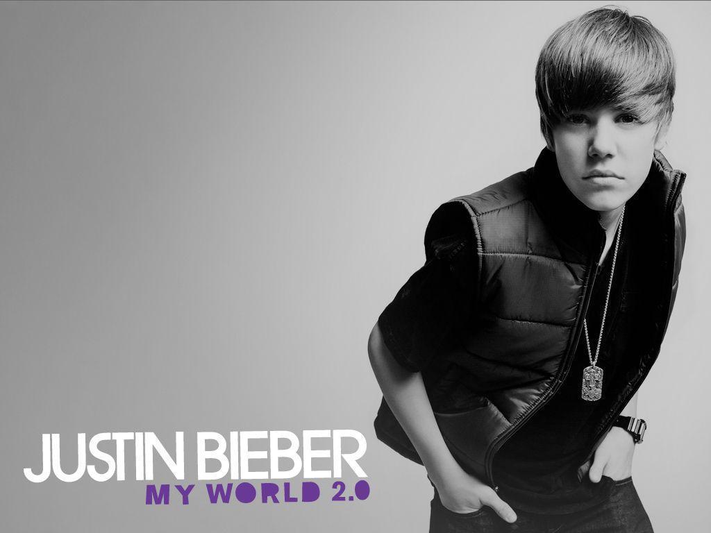 Justin Bieber Purpose Wallpapers