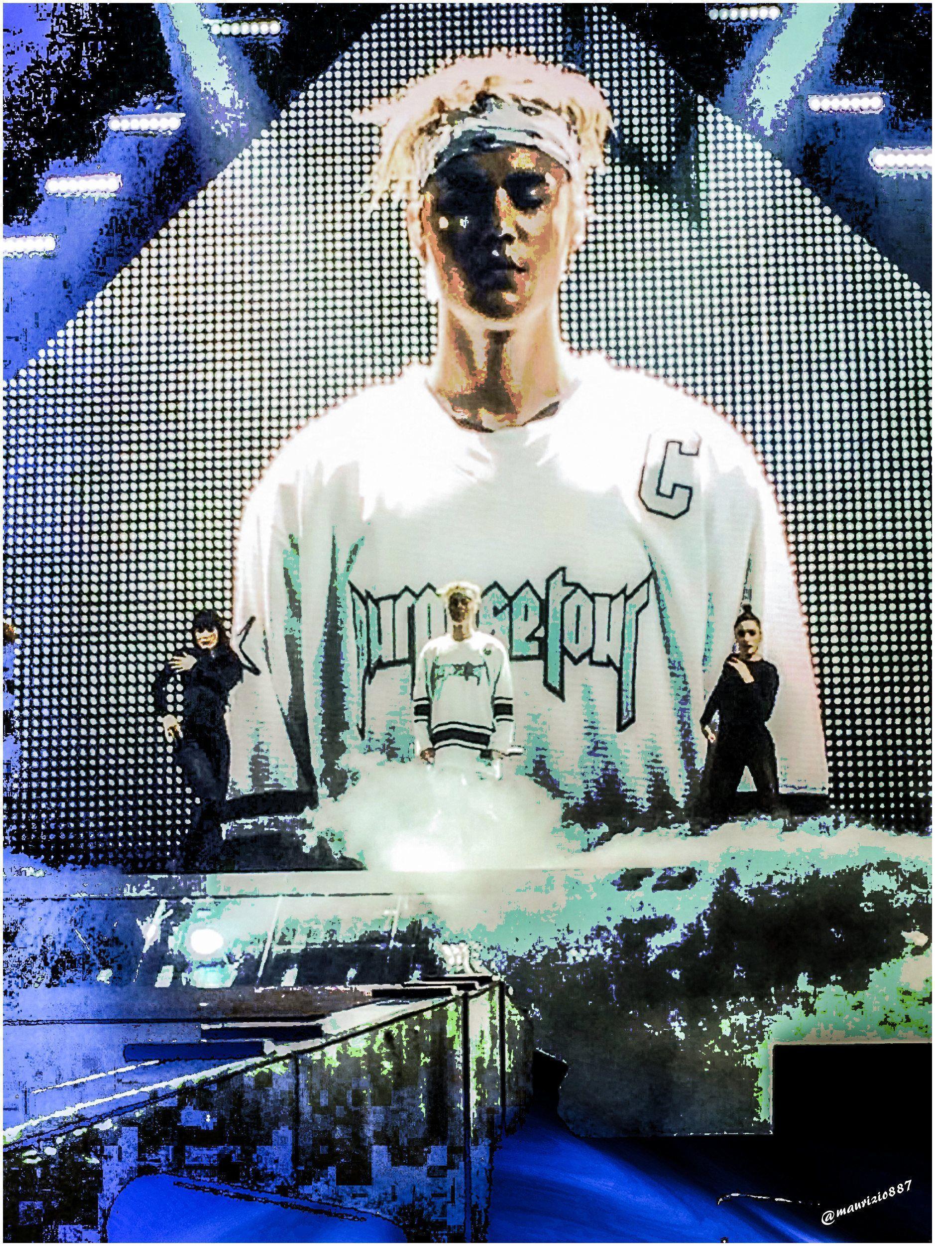 Justin Bieber 2018 Wallpapers Wallpaper Cave