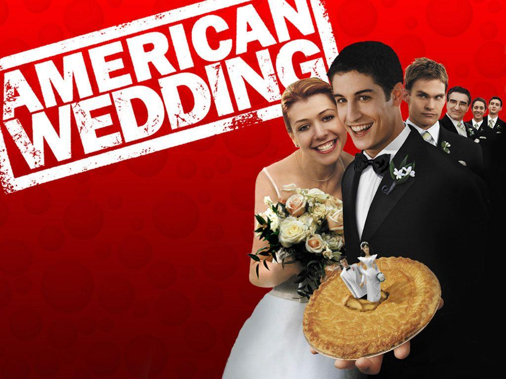 American pie hollywood movie