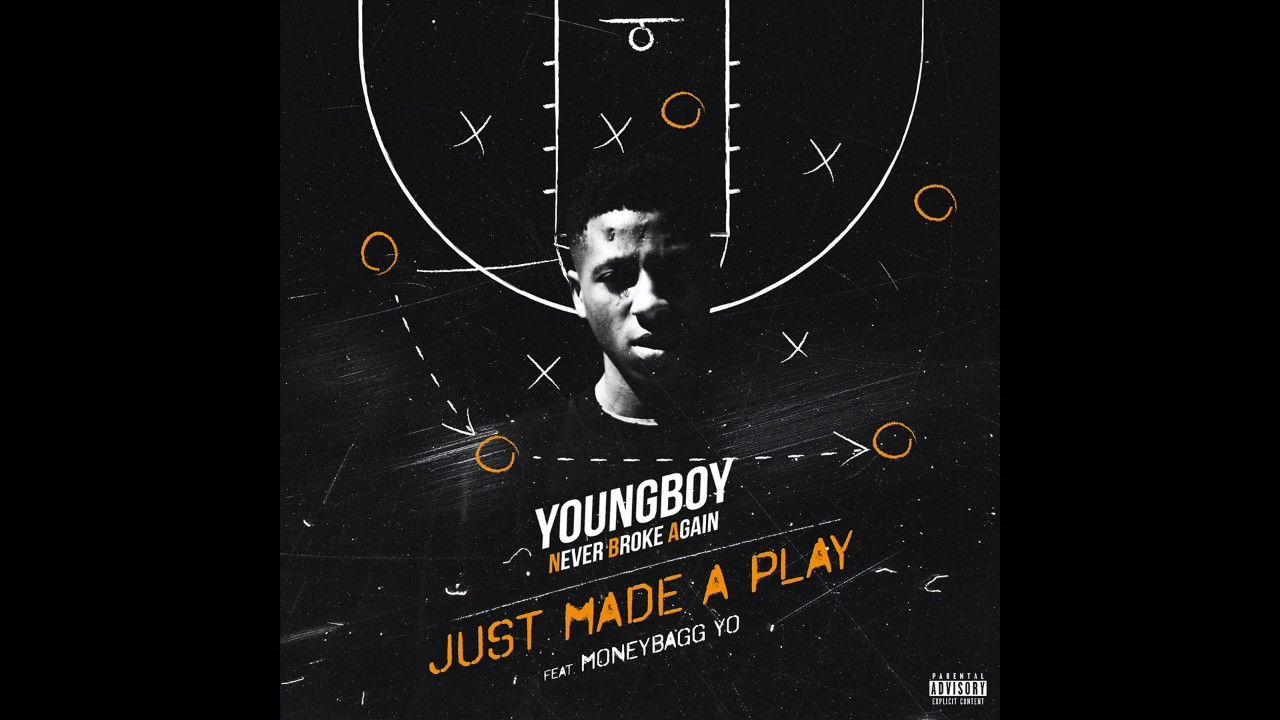 YoungBoy HD Images and Wallpaper - Digitalhint.net