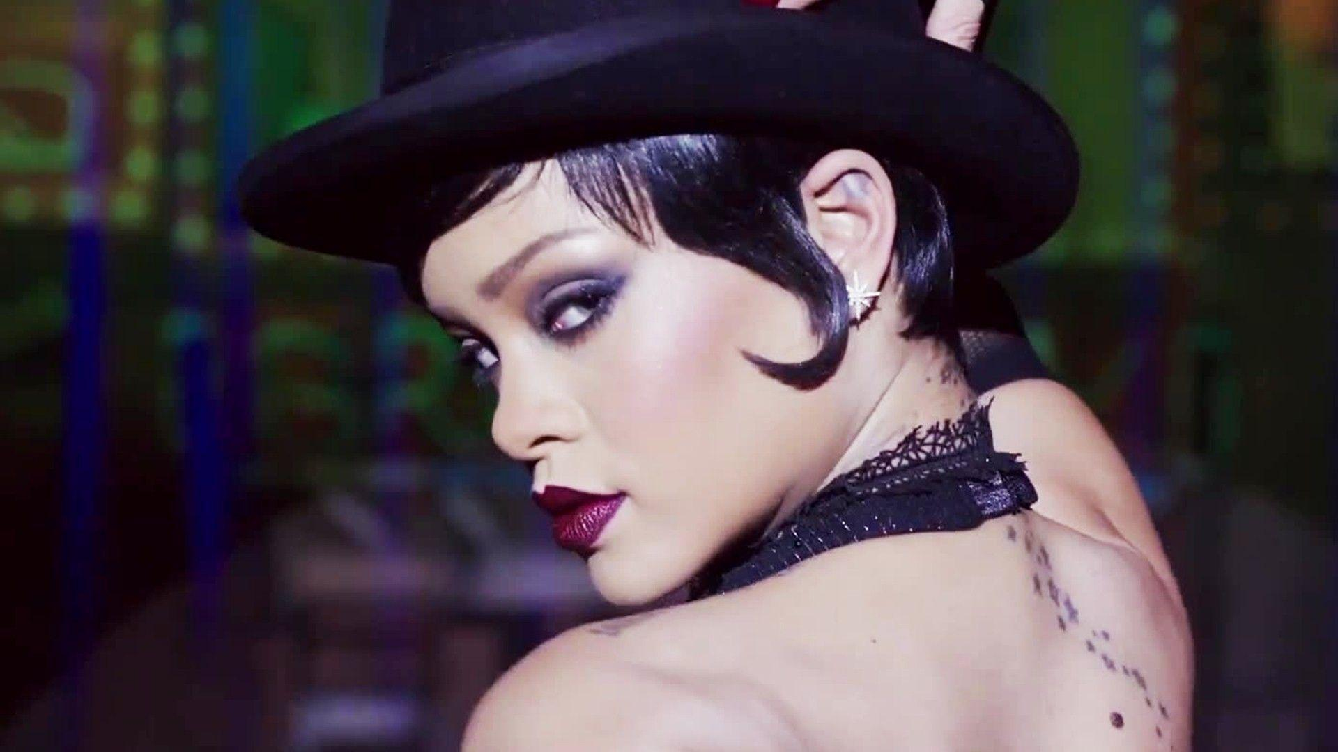 Rihanna Wallpapers HD Backgrounds, Image, Pics, Photos Free