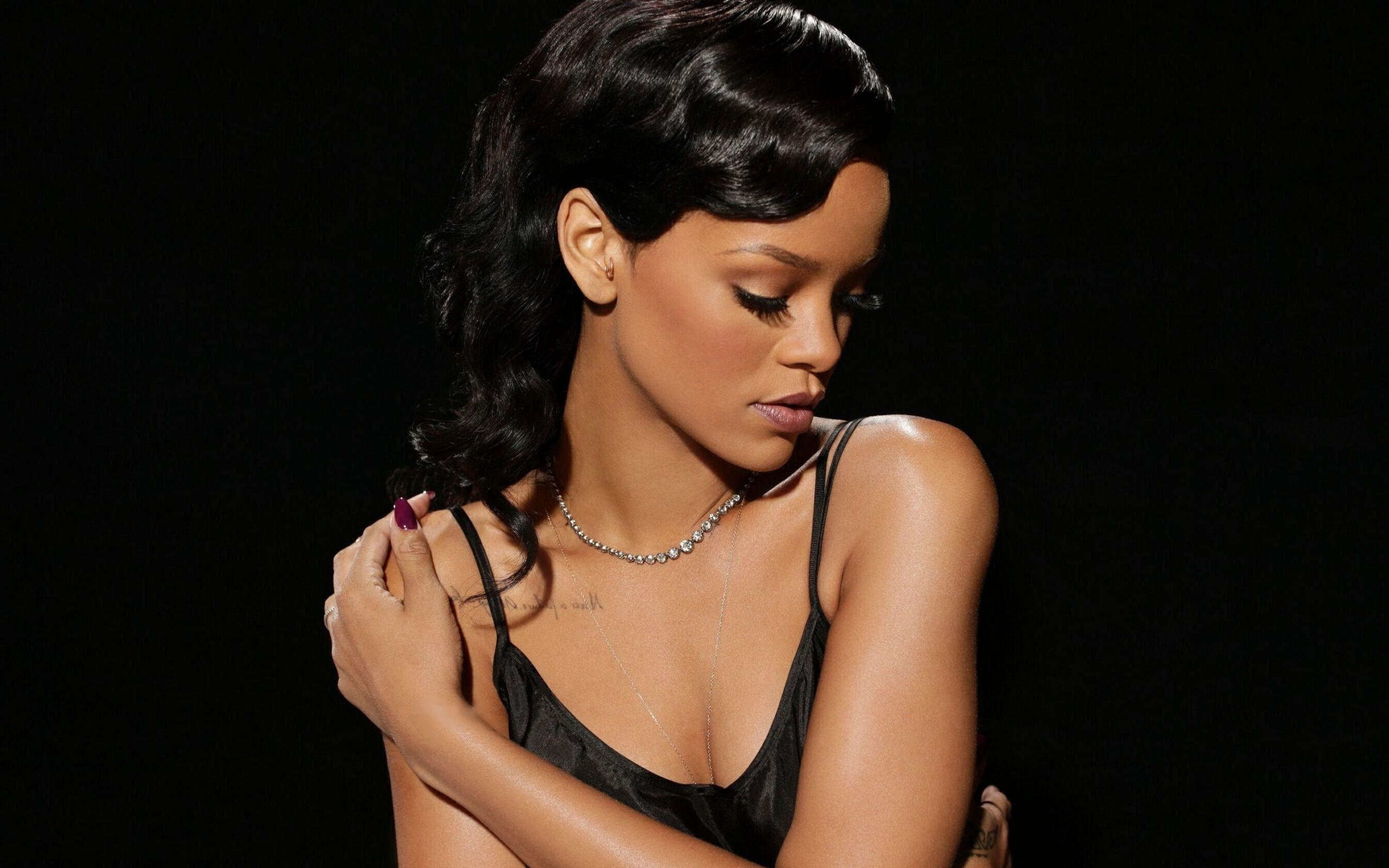 Rihanna Wallpapers, Pictures, Image
