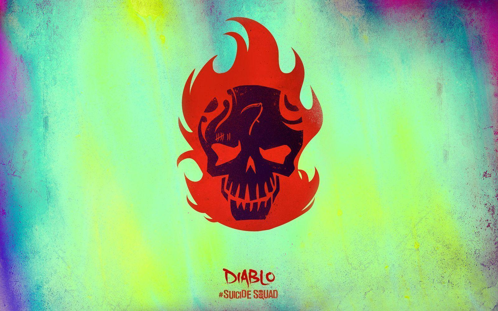 10 El Diablo HD Wallpapers