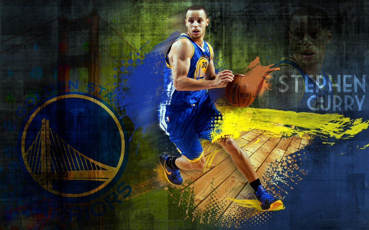 Stephen Curry 2017 Wallpapers  Wallpaper Cave