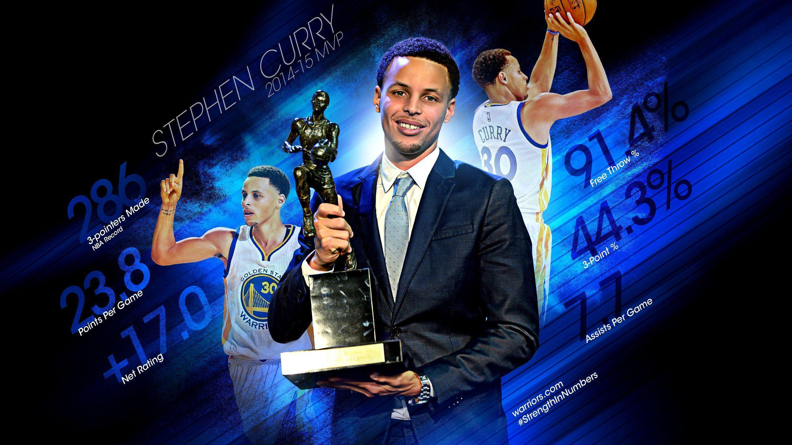 Sport Wallpaper Stephen Curry: 2017 Stephen Curry Wallpapers
