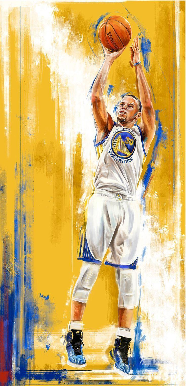 25+ best ideas about Stephen Curry Wallpaper on Pinterest | Gsw ...