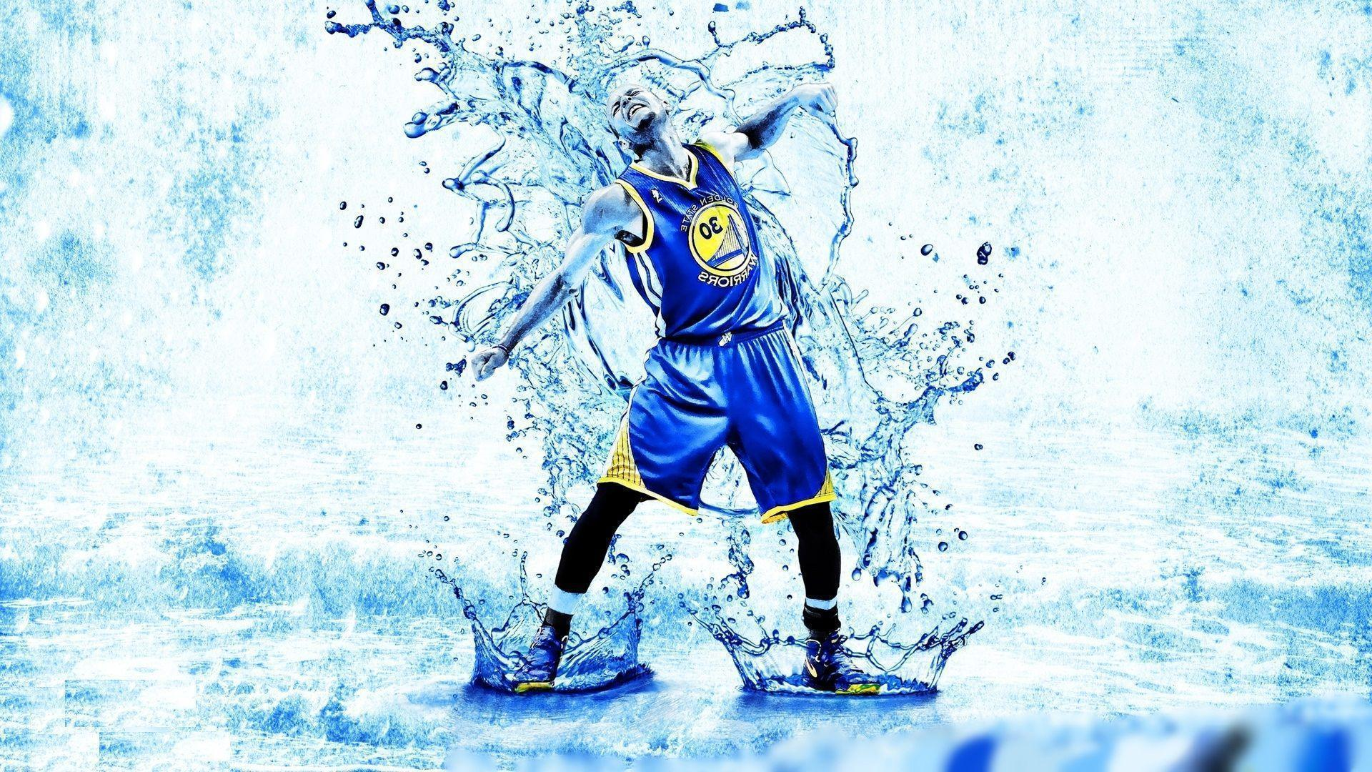 Stephen Curry HD Wallpapers | Download Free Desktop Wallpaper ...