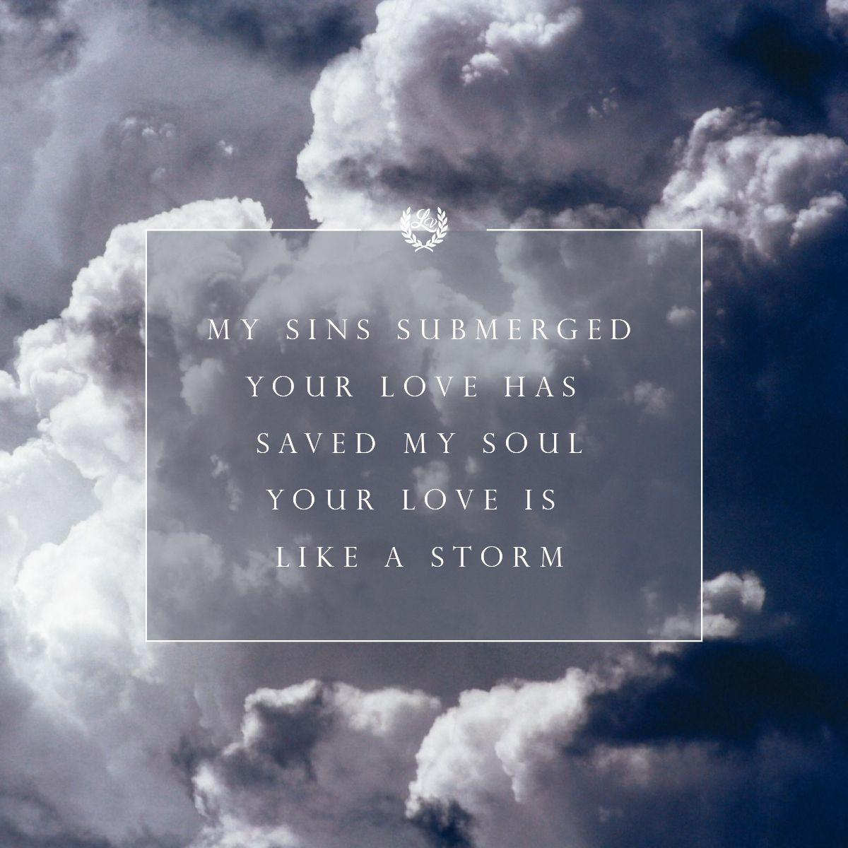 Hillsong Young & Free Wallpapers   Wallpaper Cave