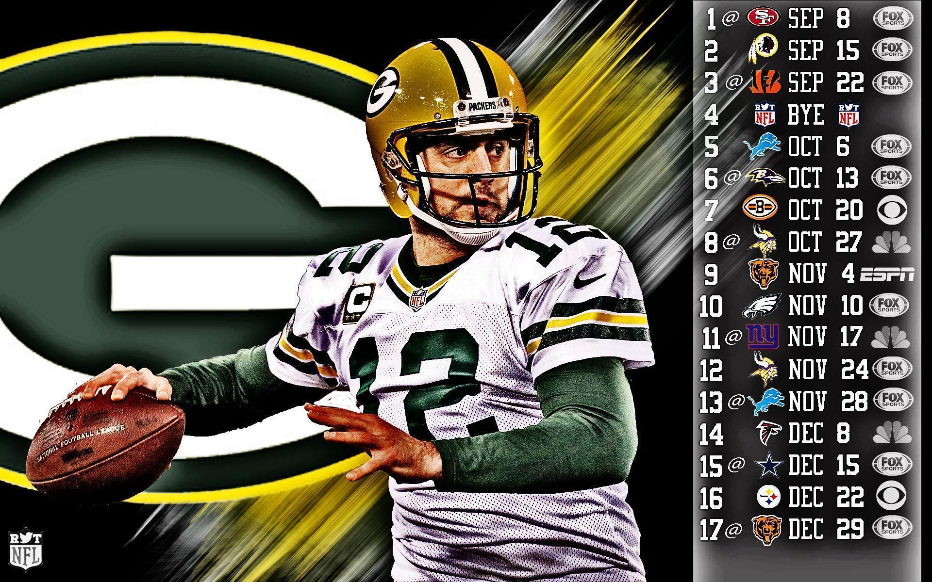 green bay packers wallpaper 2016 - photo #6
