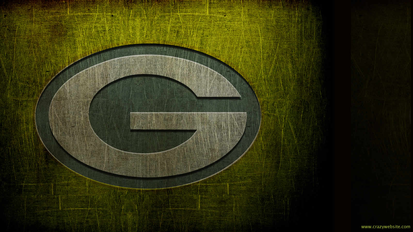 Packer Background For Computer packer wallpaper I just