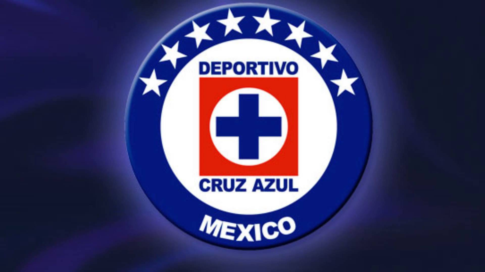 Cruz Azul Wallpapers HD
