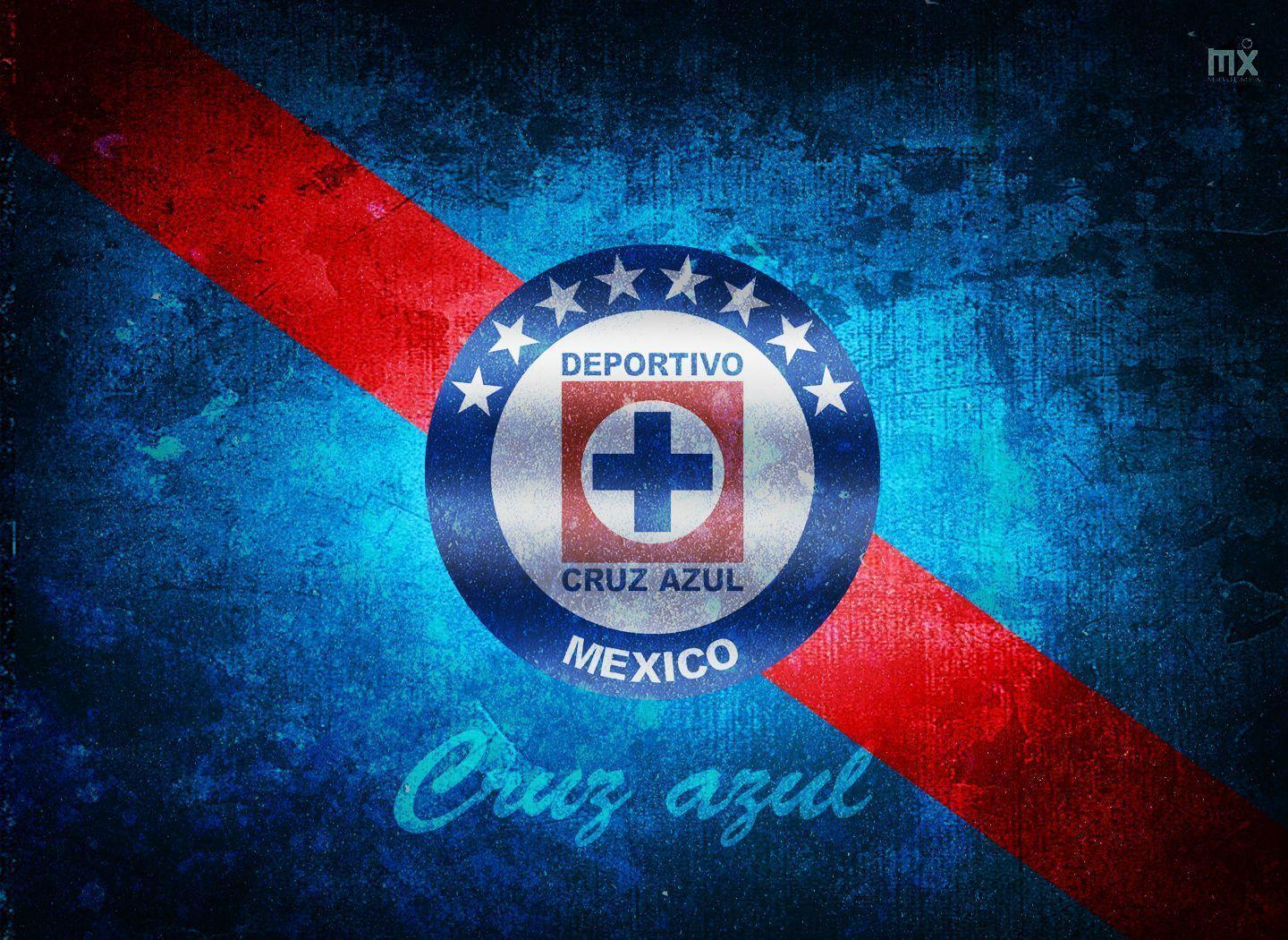 Cruz Azul Wallpapers