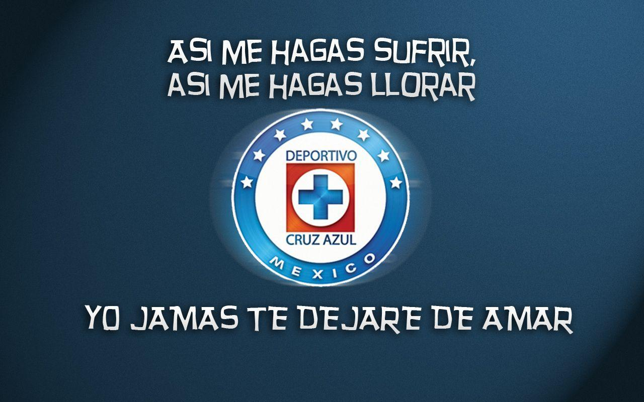 Wallpapers Cruz Azul