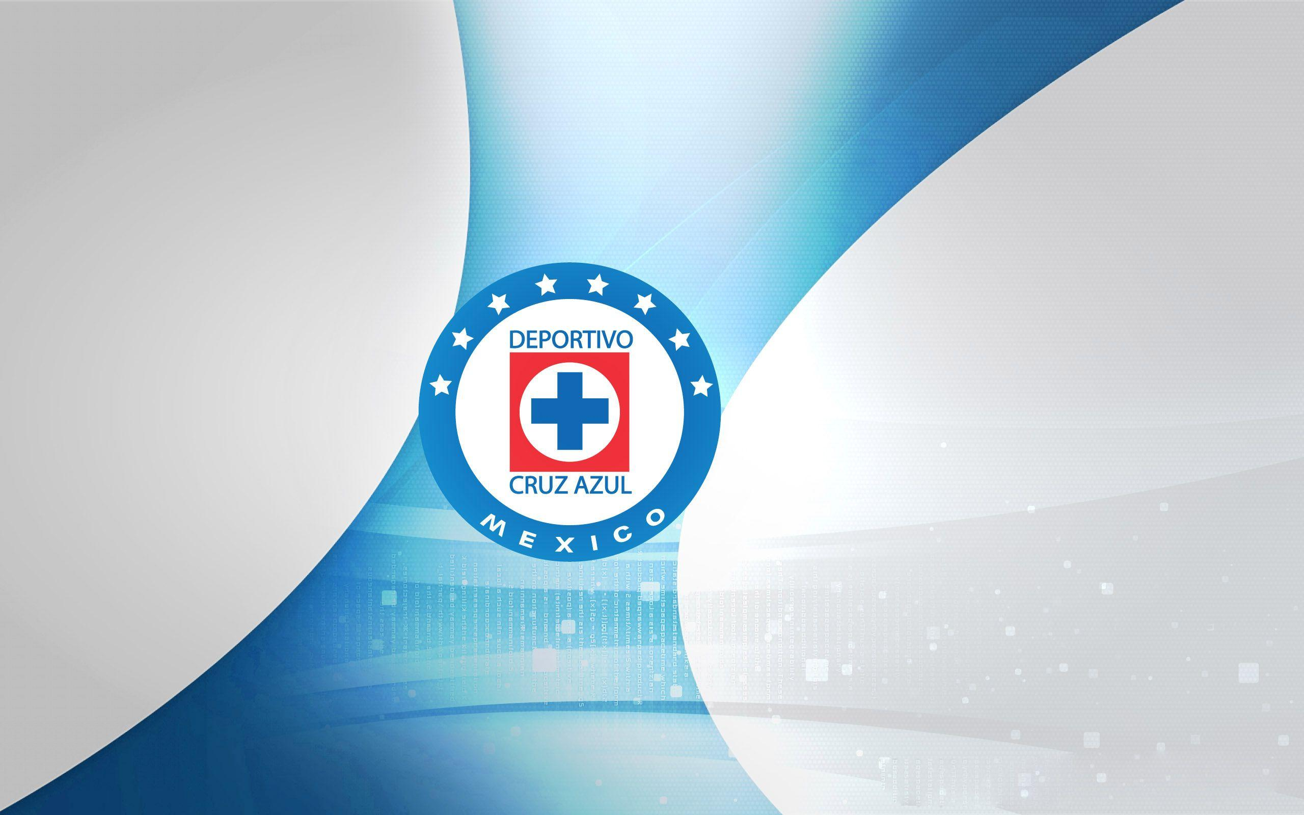 Free Cruz Azul Backgrounds – Wallpapercraft