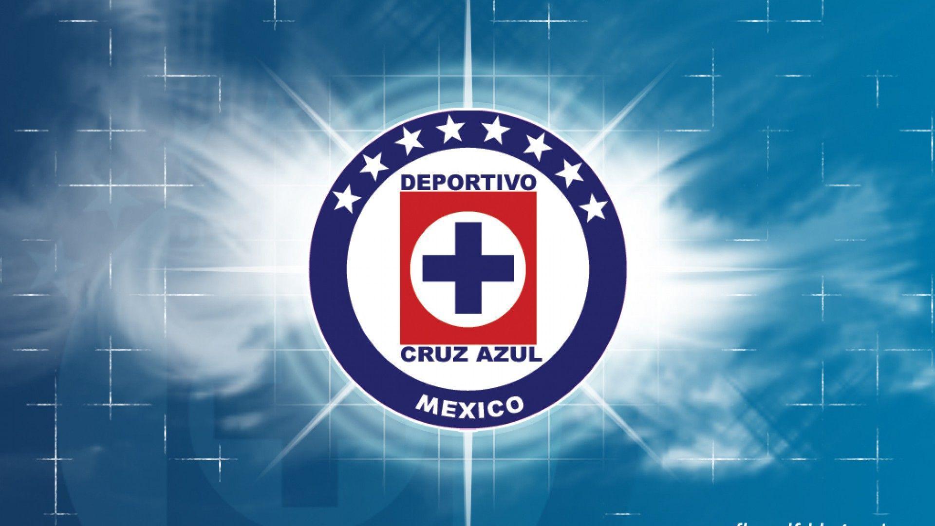 DISFAGIA NOME ESTRANHO PROBLE Inauguração do Ambulatório de Disfagia ocorre nesta quintafeira 27 no Completo Hospitalar Cruz Azul