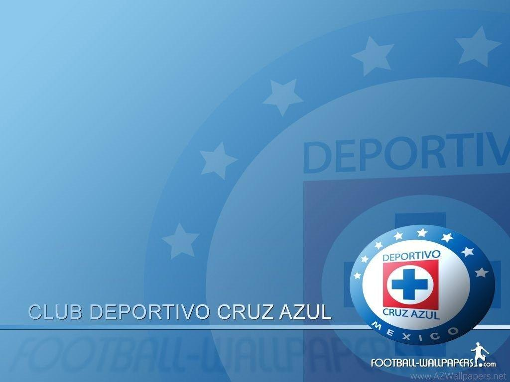 Camoranesi Cruz Azul Wallpapers Desktop Backgrounds