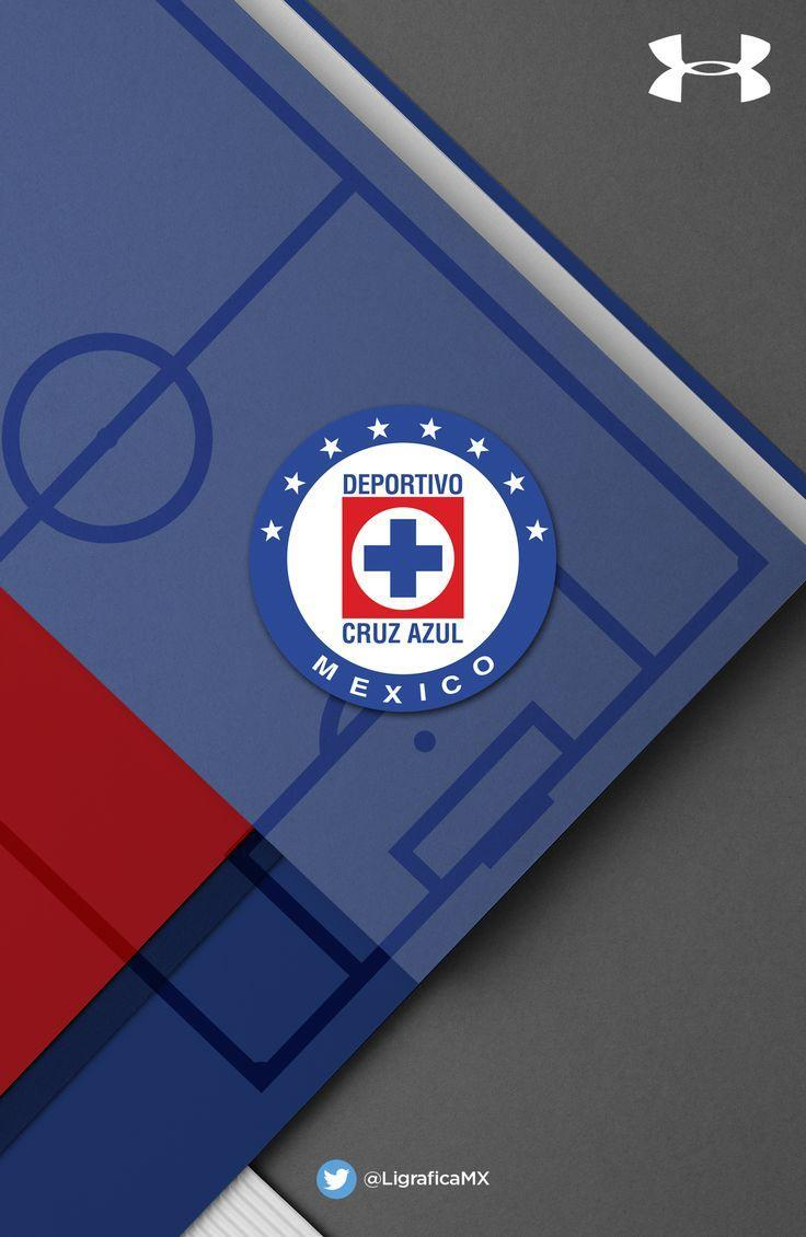 204 best image about Cruz Azul