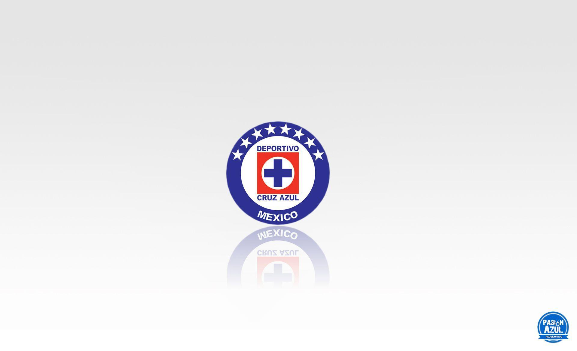 Free Cruz Azul Backgrounds