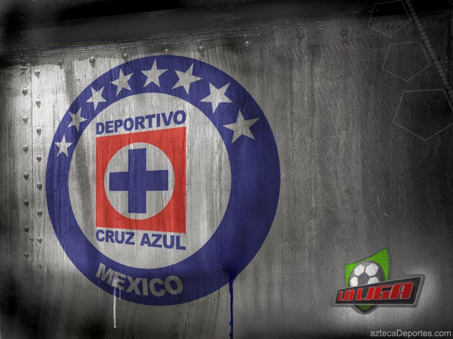 Showing posts & media for Club cruz azul wallpapers