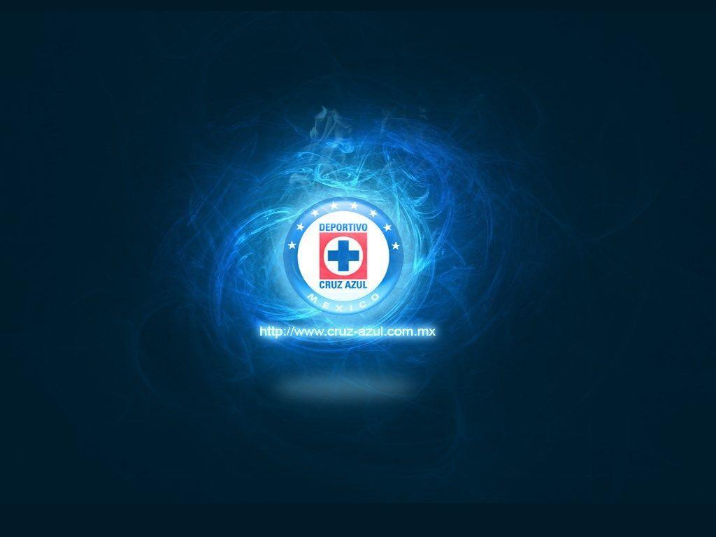 cruz azul wallpapers 2014 » Wallppapers Gallery