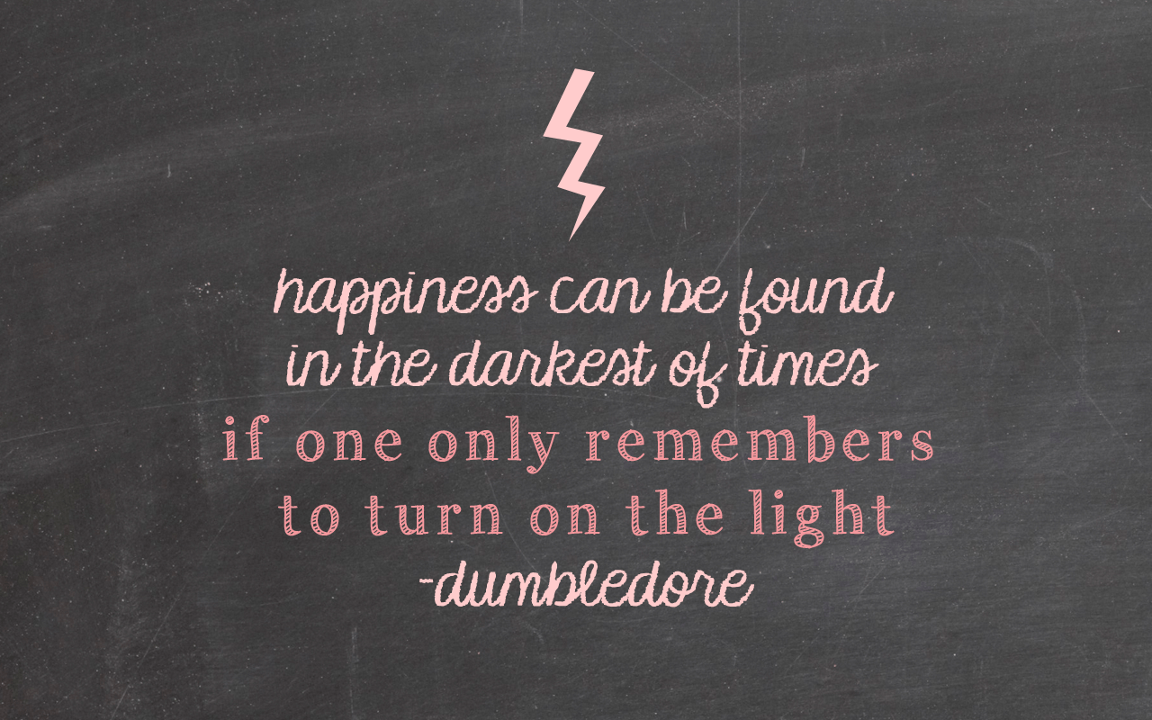 Great Wallpaper Harry Potter Quote - wp1951938  You Should Have_659766.png