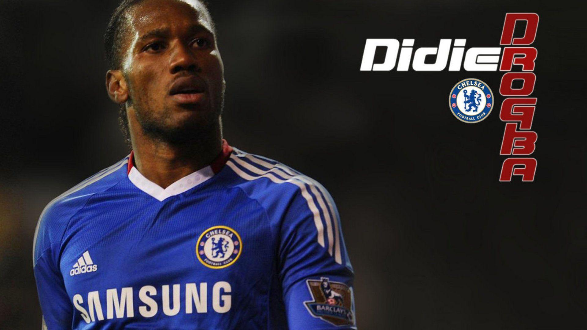 drogba 66m followers, 1,092 following, 952 posts - see instagram photos and videos from @didierdrogba.