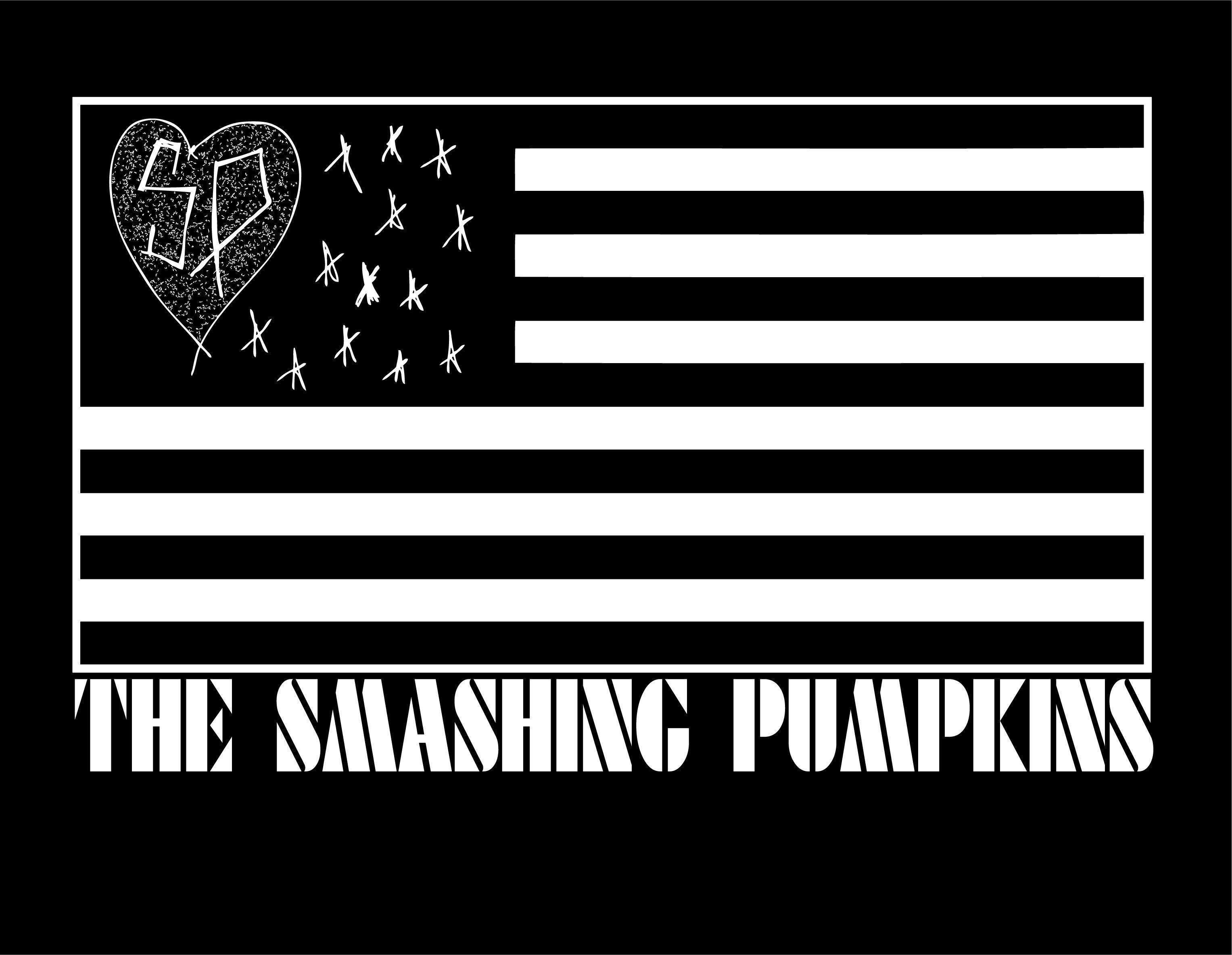 SMASHING PUMPKINS alternative rock smashing-pumpkins wallpaper ...