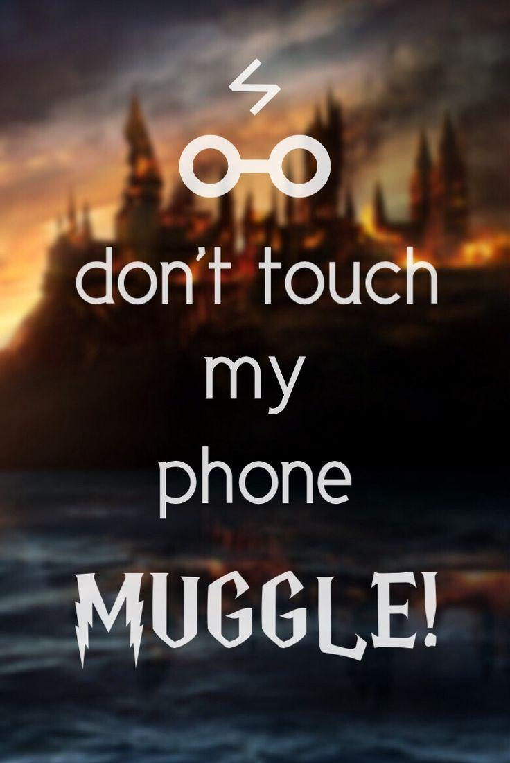 Harry potter quotes wallpapers wallpaper cave - Best harry potter wallpapers ...