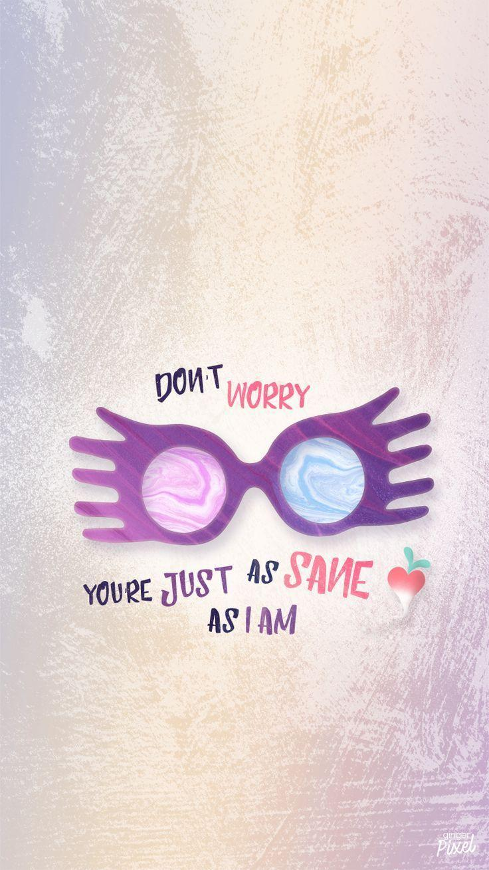 25 Best Ideas About Harry Potter Wallpaper On Pinterest Harry