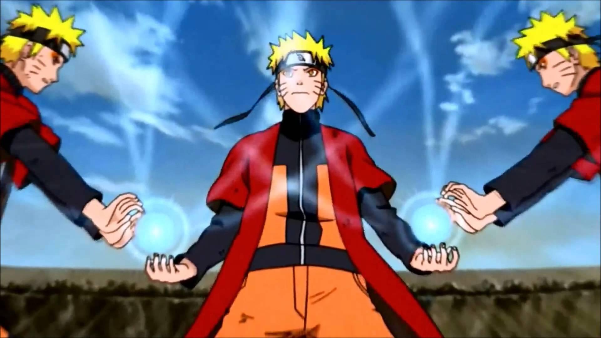 Unduh 5300 Naruto Wallpaper Youtube HD Terbaru